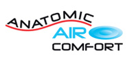 anatomic air comfort