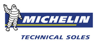 michelin technical sole