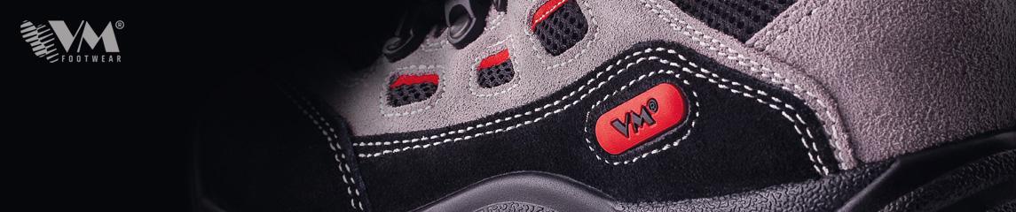 VM Footwear s.r.o - PRACOVNÍ 3df5c5f8045