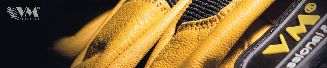 pracovni rukavice. Kolekce pracovních ochranných rukavic značky VM® ... f2d745ee95
