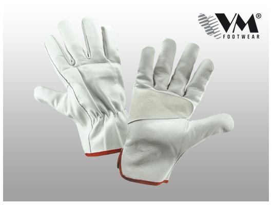3030. ochranné pracovní rukavice dba15b14ad