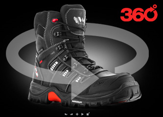 VM Footwear s.r.o - ÚVOD 343ba1344db